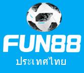 Fun88 Thai